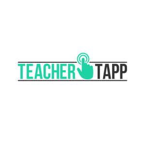 Teacher Tapp.jpg