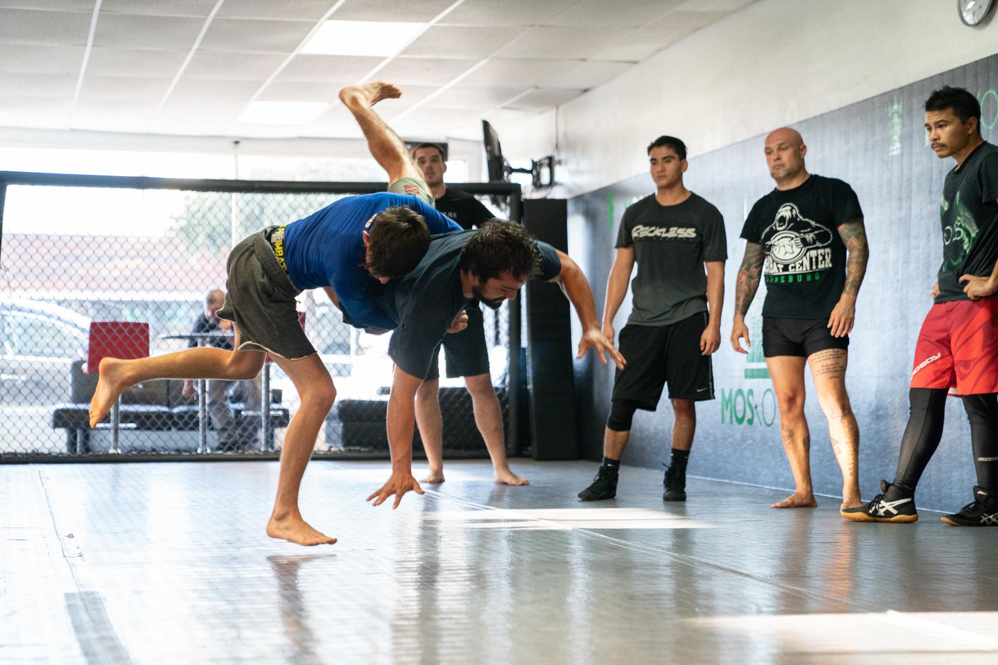 Wrestling (1 of 1).jpg
