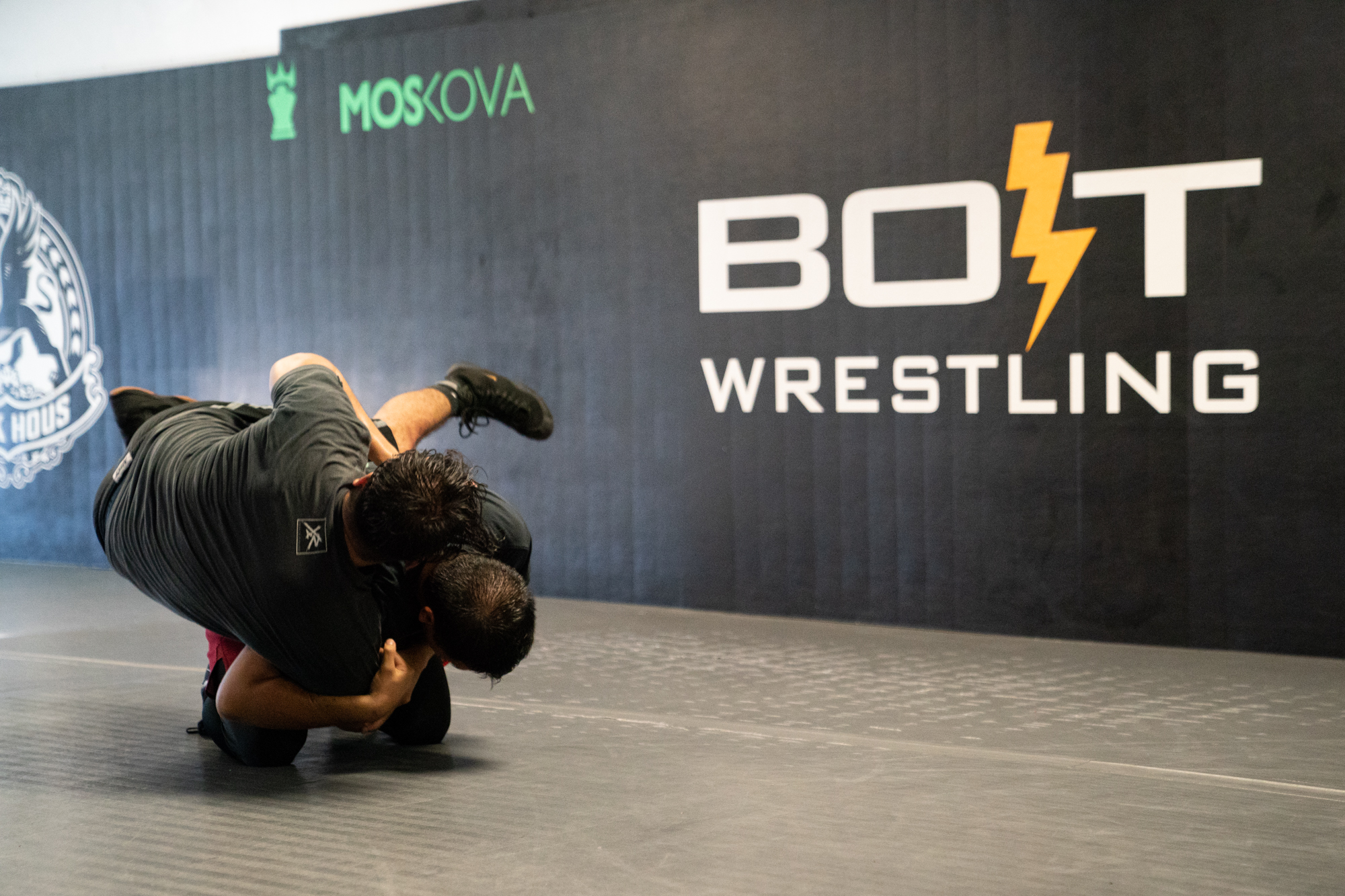 Wrestling (1 of 1)-2.jpg