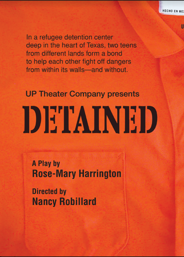 detained poster.png