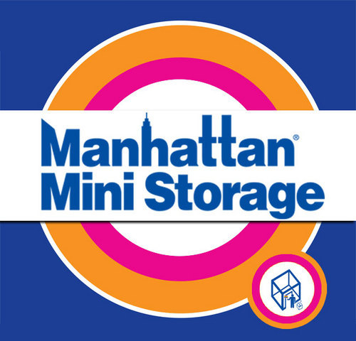 ManhattanMiniStorage.jpg