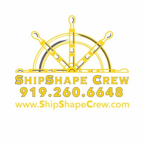 ShipShapeCrewLogoWhite.jpeg