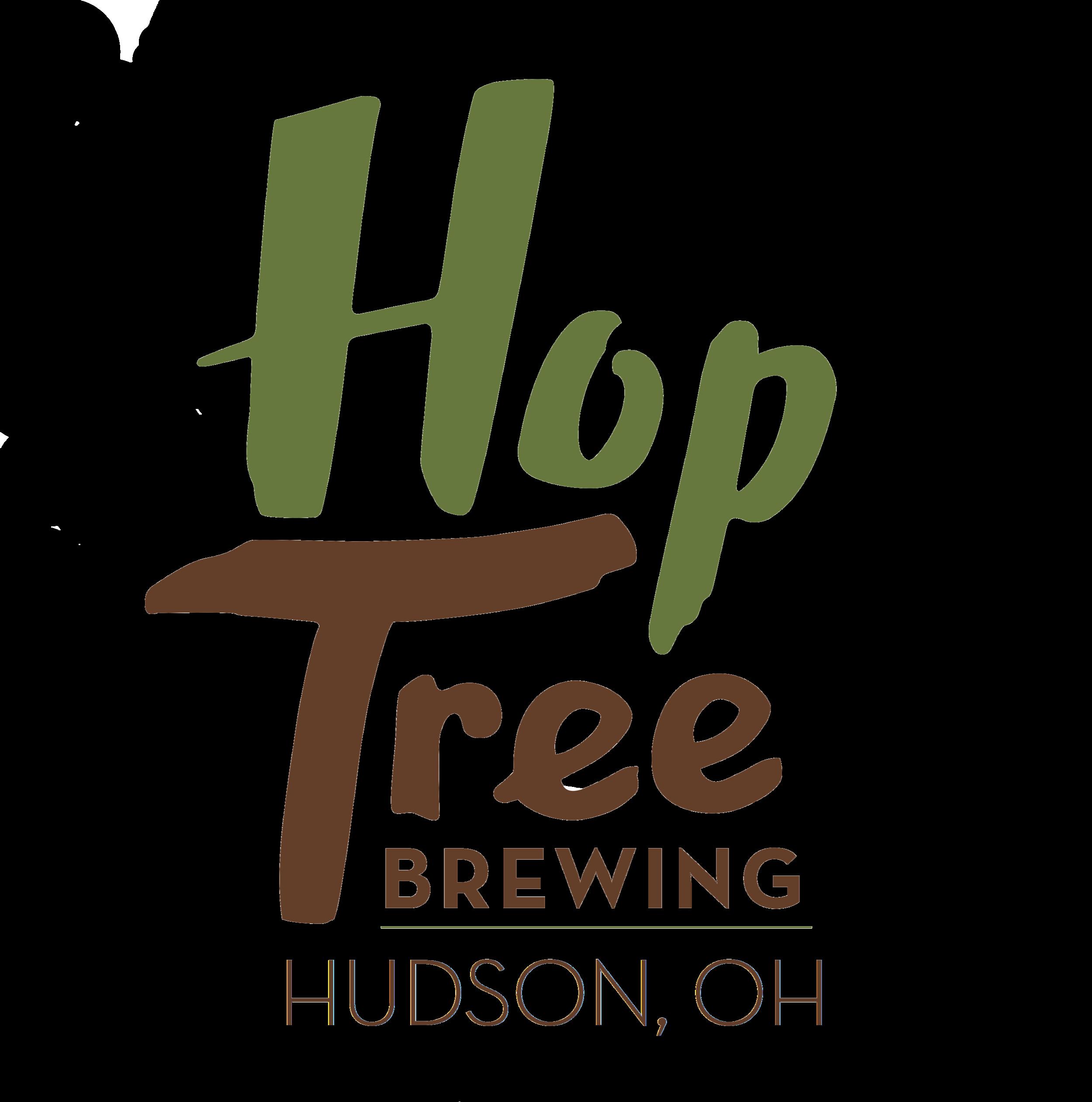 hoptreebrewing