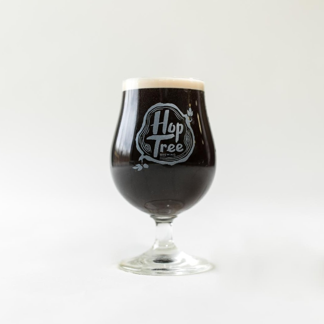 ol'e nessie - 7% ABV 29 IBUsPeat smoked malts give this Scotch Ale an assertive and complex smoke character that meets hints of caramel which creates a rich, malty ale