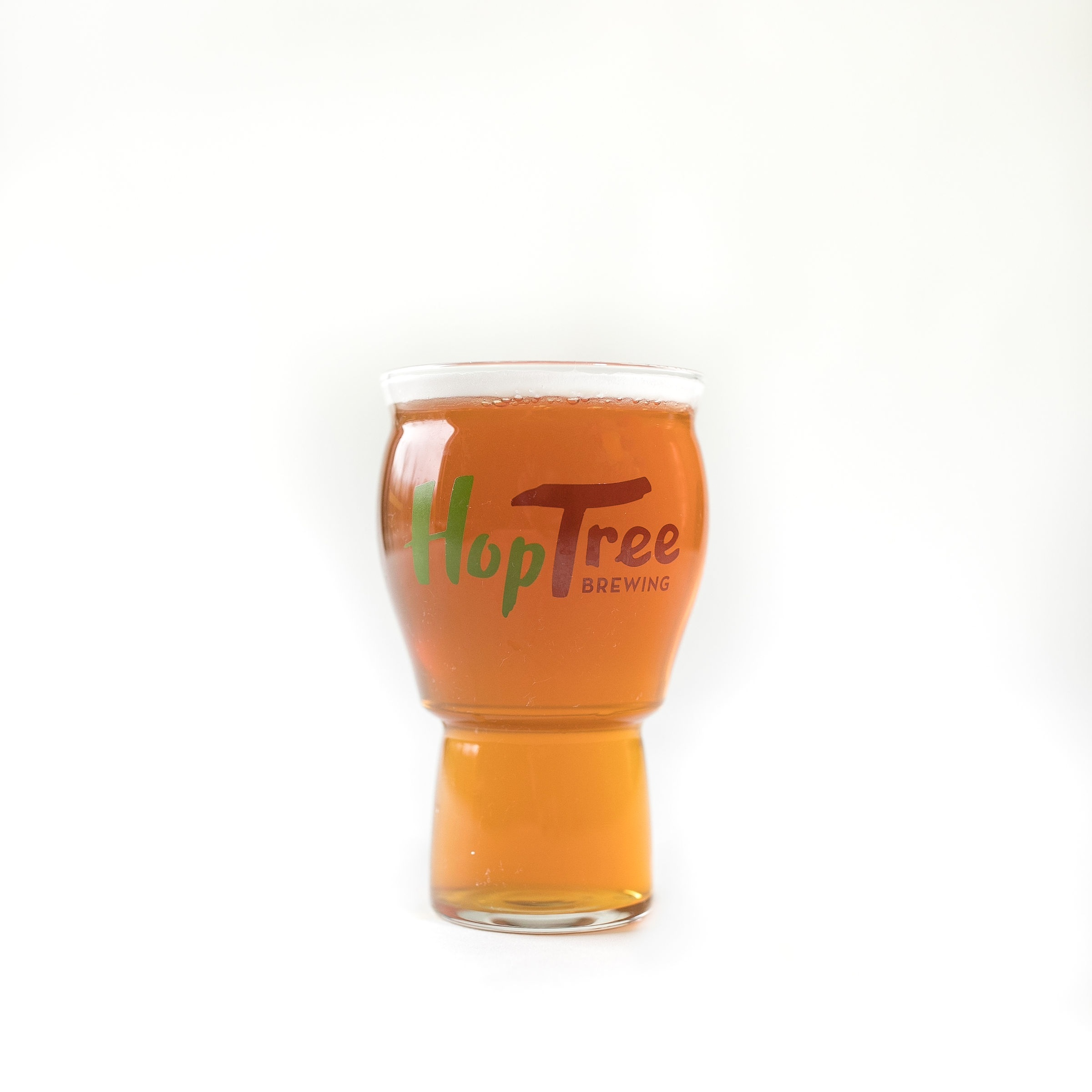hop tree IPA - 6.5% ABV 61 IBUsOur North East Ohio IPA created with water from our private aquifer and a blend of Amarillo and Citra hops