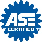 ase-certified-auto-shops-hilton-head.jpg