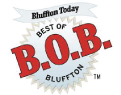 hhi-best-of-bluffton-auto.jpg