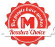 hhi-readers-choice-auto-repair.jpg