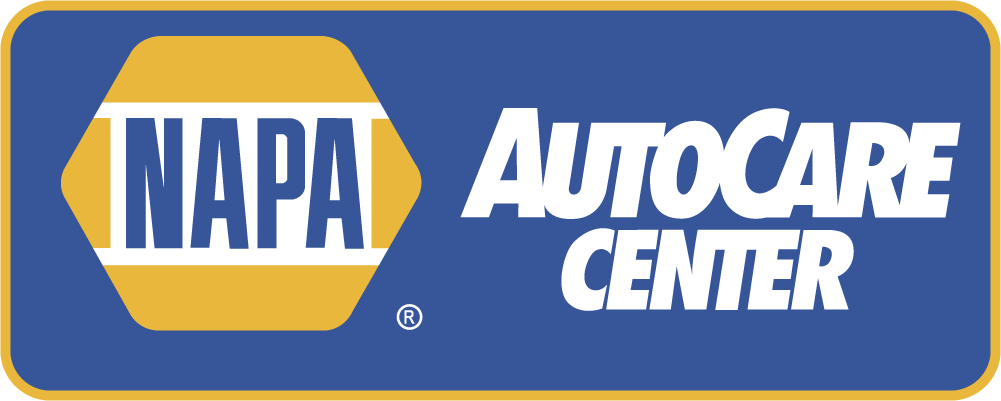 napa-auto-center.png