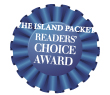 hhi-readers-choice-island-packet-auto-repair.jpg