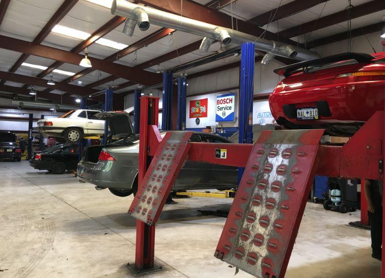 auto-repair-shop.JPG
