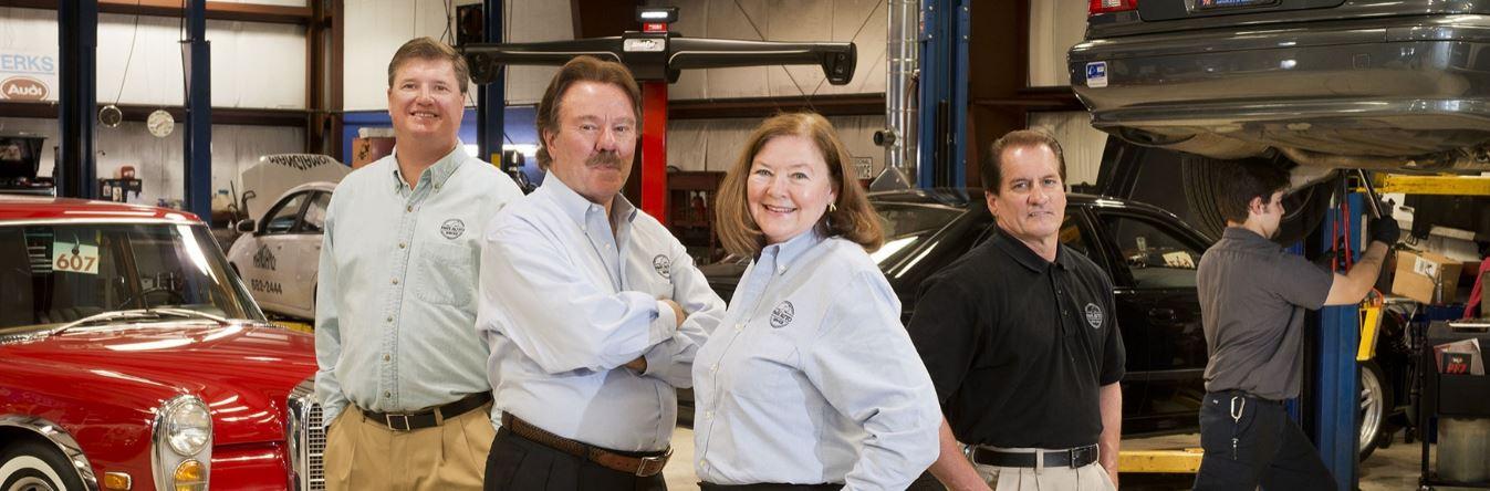 top-auto-repair-shop-hilton-head-team.JPG