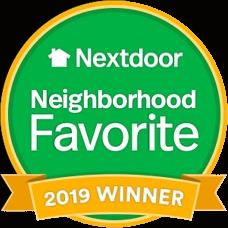 neighborhood-award.png