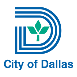 City of Dallas City Manager, T.C. Broadnax