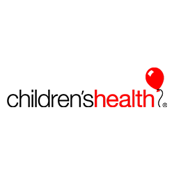 Website_ChildrensHealth.png