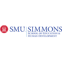 SMU_Simmons.png