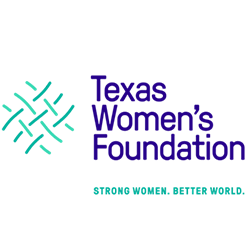 Website_TexasWomensFoundation.png