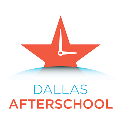 Website_DallasAfterschool.png