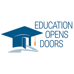 Website_EducationOpensDoors.png