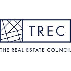 Website_TREC.png