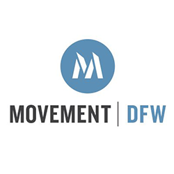 Website_MovementDFW.png