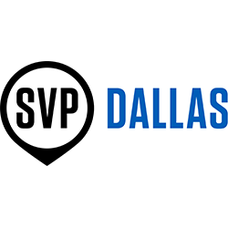 Website_SVPDallas.png