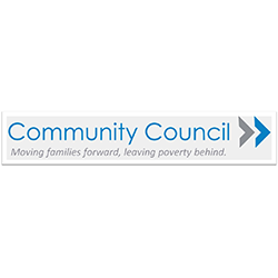 Website_0719_CommunityCouncil.png