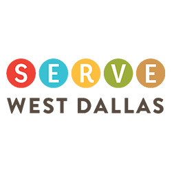 Website_0719_ServeWestDallas.png