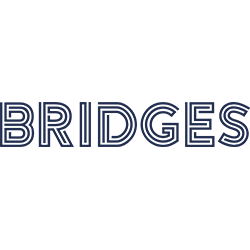 Website_0719_Bridges.png