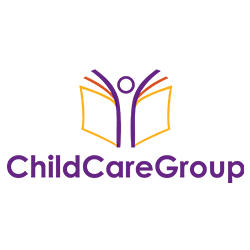 Website_0719_ChildCareGroup.png