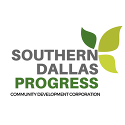 Website_0719_SouthernDallasProgress.png