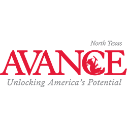 Website_0719_Avance.png
