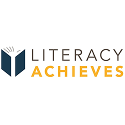 Website_0719_LiteracyAchieves.png