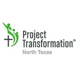 Website_0719_ProjectTransformation.png