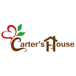 Website_0719_CartersHouse.png