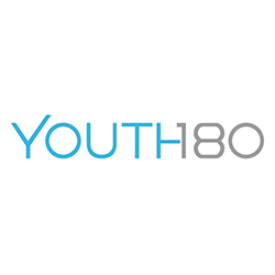 Website_0819_Youth180.png
