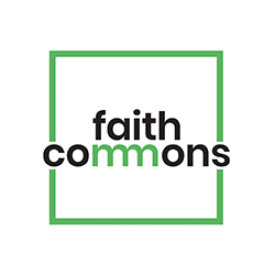Website_0919_FaithCommons.png