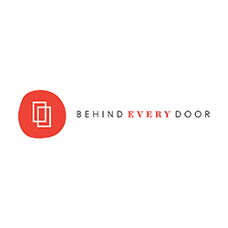 Website_0919_BehindEveryDoor.png
