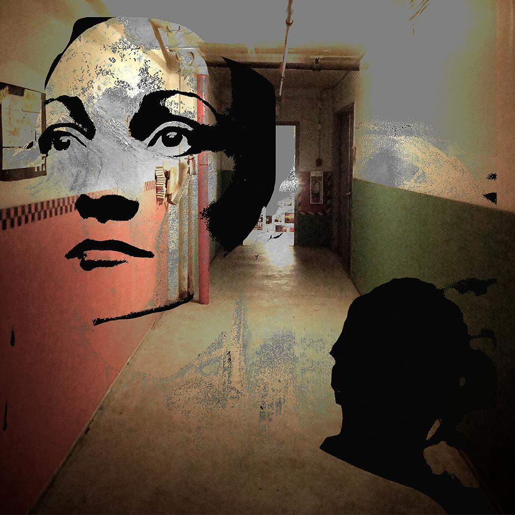 Corridor of Memories