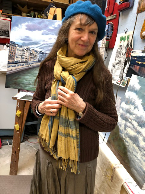 Linda Jane Schmid_1.jpg