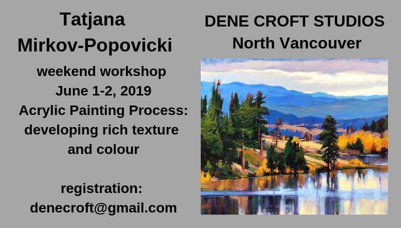 http://mirkov-popovicki.com/2019-workshops-new/