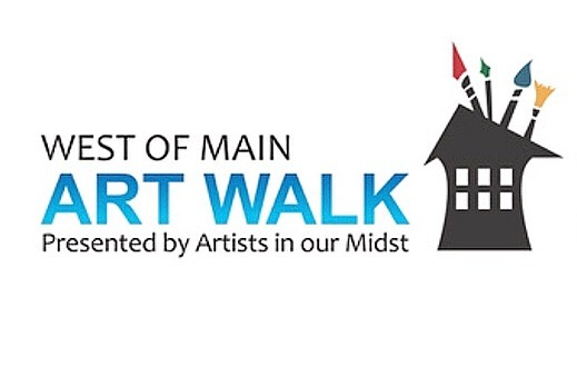 Mark your calendars!  Online applications for the West Of Main Art Walk 2020 start September 3rd!  Click link in bio to get to our website.  #vancityart #vancouverartists #vancouverisawesome #vancitybuzz #vancityevents #yvr #yvrarts #artists #westofmainartwalk #2020  #vancouver #bc #vancouverbc #veryvancouver #vancouverart #604 #cbcarts