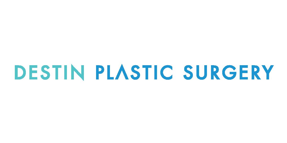 Destin Plastic Surgery-01.png