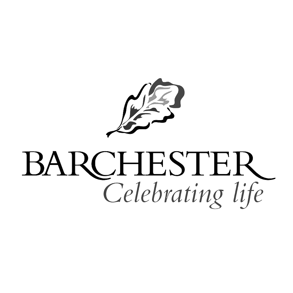 bw barchester.jpg