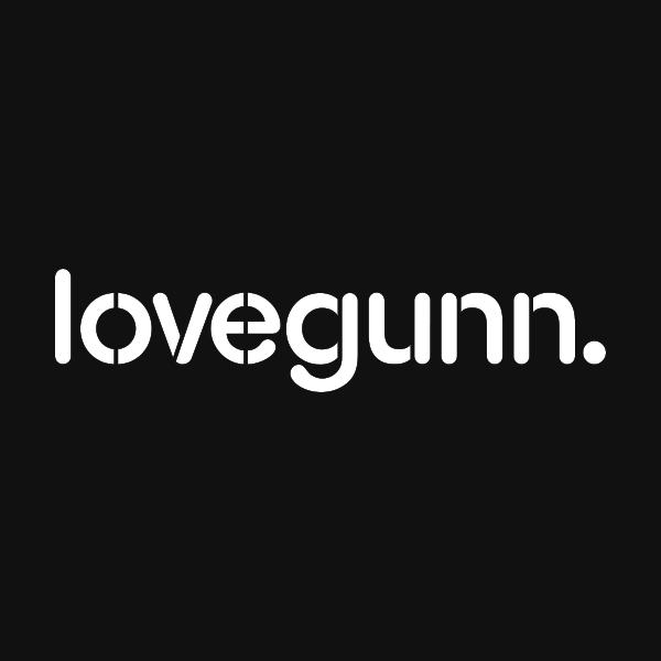 bw lovegunn.png