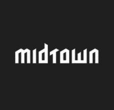 bw midtown.jpg