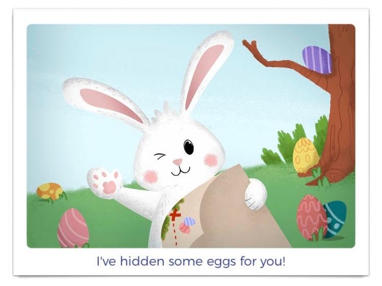 bunny+2.jpg