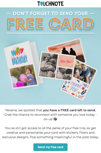 don't forget free card.png