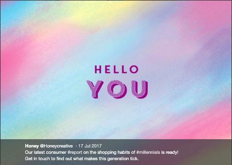 Screenshot 2019-06-12 at 11.16.04.png