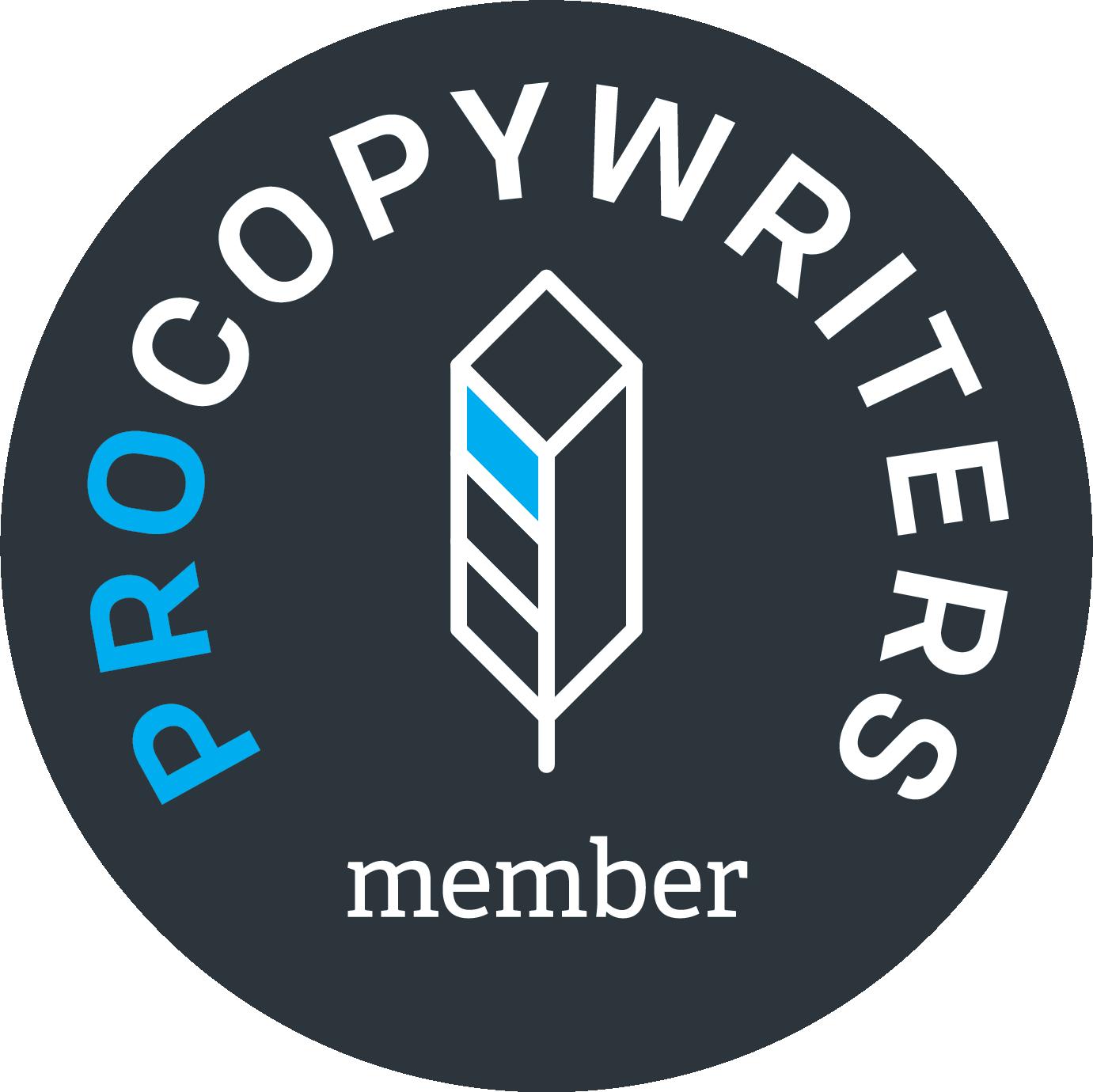 procopywriters_logo_member_dark.png